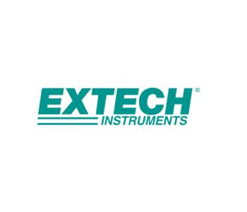 Bảng giá thiết bị đo hãng EXTECH - Mỹ