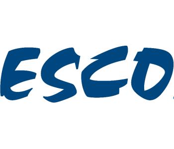 Bảng giá thiết bị hãng ESCO