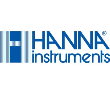Bẩng giá thiết bị hãng HANNA - Ý 2016