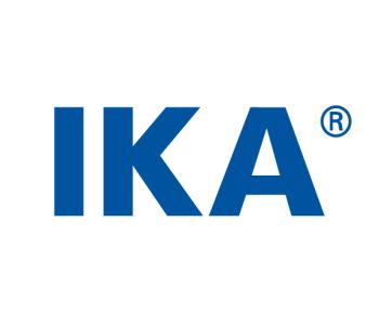 Bảng giá thiết bị hãng IKA - Đức