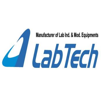 Bảng giá tủ sấy, tủ ấm, thiết bị phòng thí nghiệm Labtech - Hàn Quốc