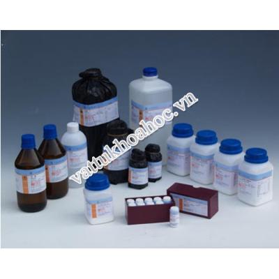 barium-nitrate-ba-no3.jpg