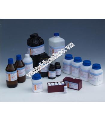 Barium nitrate Ba(NO3)2