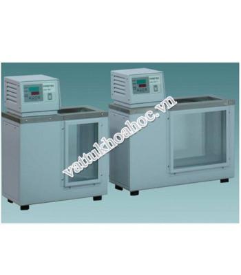 Bể điều nhiệt cho đo độ nhớt Firstek Scientific B801-3