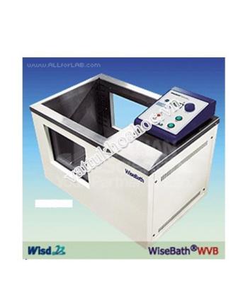 Bể điều nhiệt đo độ nhớt 52 lít Daihan WVB-52