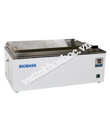 Bể điều nhiệt nhiệt độ ổn định 15L Biobase WT-42