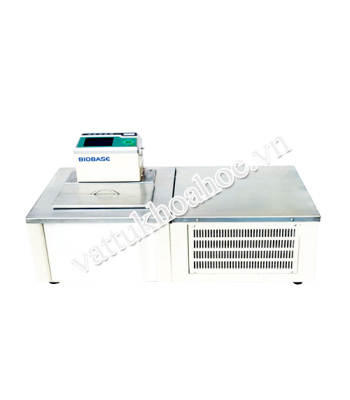 Bể điều nhiệt nhiệt độ thấp Biobase BKW