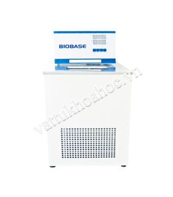 Bể tuần hoàn lạnh Biobase BKX