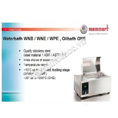 bep-cach-thuy-memmert-model-wnb10.jpg