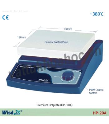 Bếp gia nhiệt Daihan HP-20A