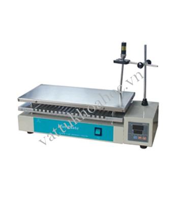 Bếp gia nhiệt hiện số Zenith Lab BD-2A