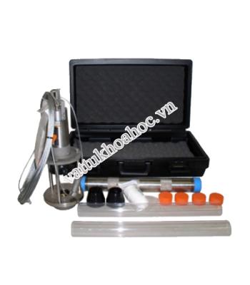 Bộ dụng cụ lấy mẫu vi sinh vật 2400-B20