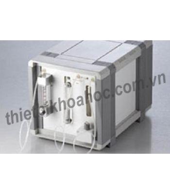 Bộ Hydid cho phân tích trên máy AAS PG Instruments 500-007