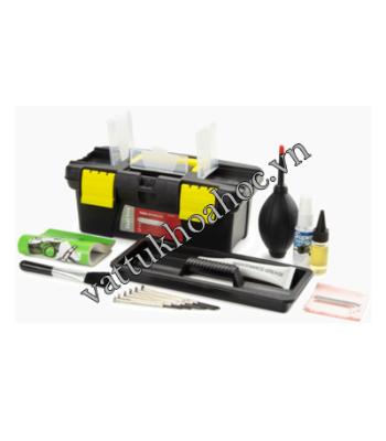 Bộ kit bảo vệ, bảo trì kính EUROMEX PB.5276