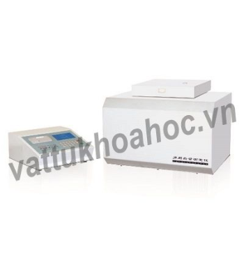 Bom nhiệt lượng Kuangda (Hzhang) CT5000