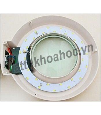 Bóng đèn LED cho kính lúp công nghiệp - Kiểu bóng LED