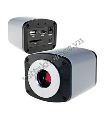 Camera cho kính hiển vi HD-Lite Euromex VC.3031