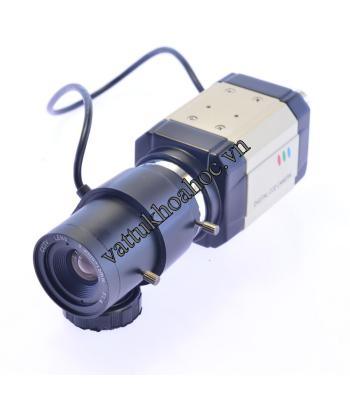 Camera công nghiệp BNC SMB-5371/3-615