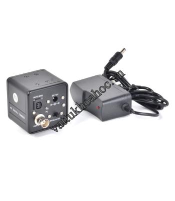 Camera kính hiển vi công nghiệp BNC SMB-035-0