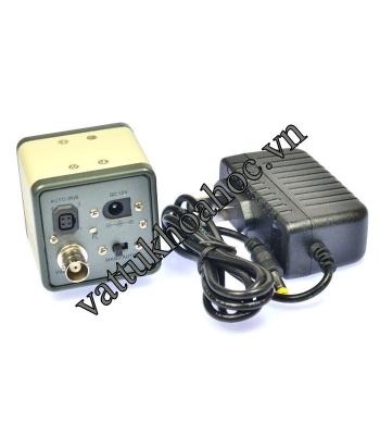 Camera kính hiển vi công nghiệp BNC SMB-5371/3-0