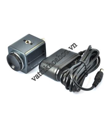 Camera kính hiển vi công nghiệp BNC SMB-5371/3-0A