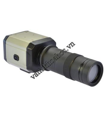 Camera kính hiển vi công nghiệp BNC SMB-IMX23801/3-100