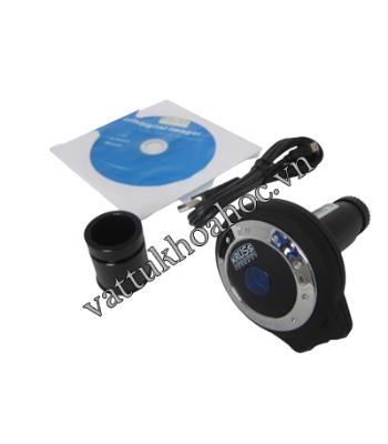 Camera kính hiển vi điện tử KRUSS VOPC91