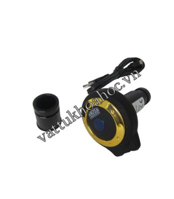 Camera kính hiển vi điện tử KRUSS VOPC93