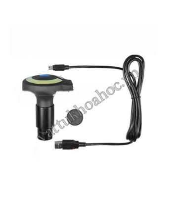 Camera kính hiển vi HMC3000