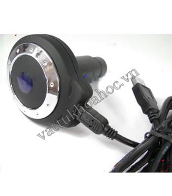 Camera kính hiển vi MD-E1300