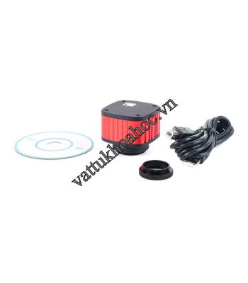 Camera kỹ thuật số USB SMU-1223-0