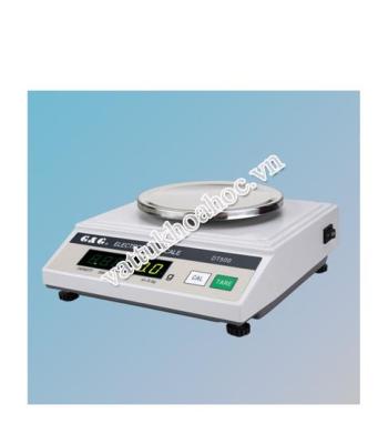 Cân kỹ thuật 500g DT500