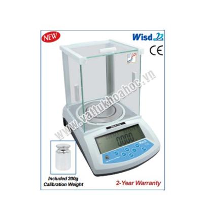 can-phan-tich-3-so-le-model-wba-620.jpg