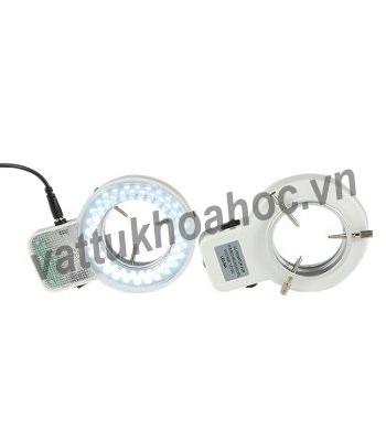 Đèn LED ring 56 bóng chuyên dụng LED-56A