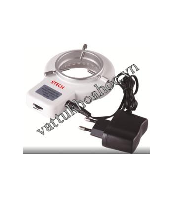 Đèn LED ring chuyên dụng LED-56A