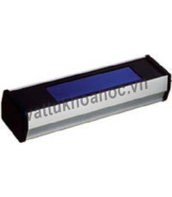 Đèn soi sắc kí cầm tay (2 bước sóng UV, đèn 8W) Vilber Lourmat VL-8.LC