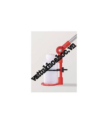 Dụng cụ lấy mẫu chất lỏng hiện trường Buerkle – Đức Buerkle – Đức 5355-0450 + 5354-4100