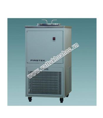 Hệ bẫy lạnh Firstek scientific CT4.5/-50 và CT10/-50