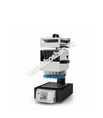Hệ thống phá mẫu tự động Velp DKL-SERIES