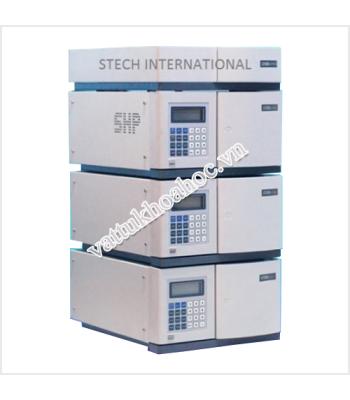 Hệ thống sắc ký lỏng hiệu năng cao HPLC