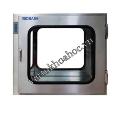 hop-trung-chuyen-passbox-biobase-PB-01.jpg