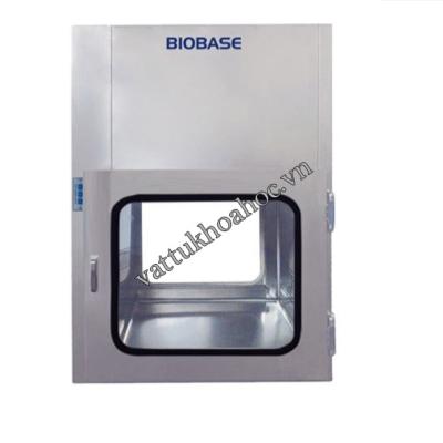 hop-trung-chuyen-passbox-biobase-PB-02.jpg