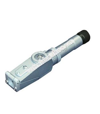 Khúc xạ kế Atago đo chỉ số khúc xạ đường ATAGO HSR-500