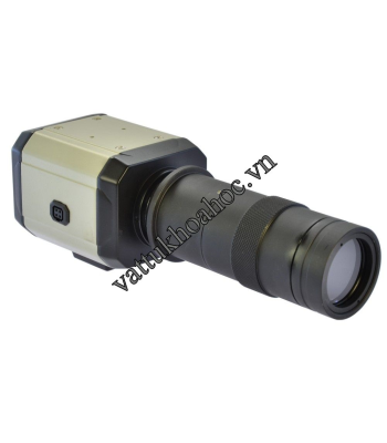 Kính hiển vi công nghiệp BNC SMB-IMX23801/3-100