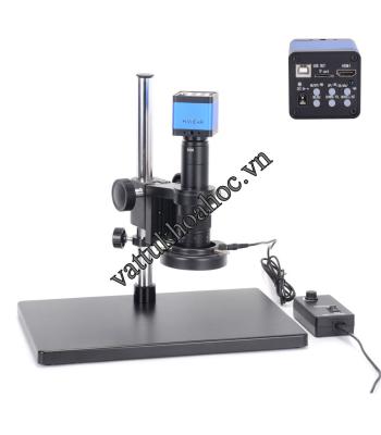 Kính hiển vi điện tử soi mạch, linh kiện điện tử SMH-1623-180