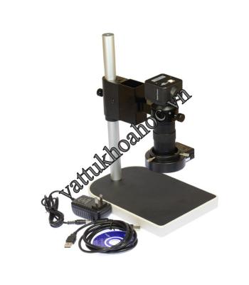 Kính hiển vi kỹ thuật số USB SMU-025-100