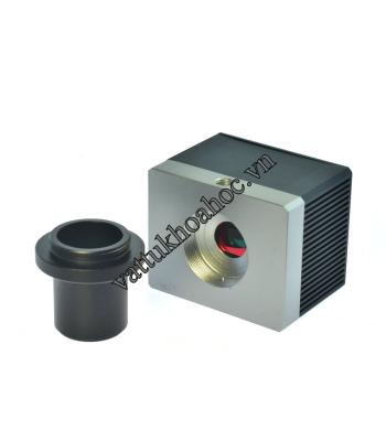 Kính hiển vi kỹ thuật số USB SMU-21/3-0