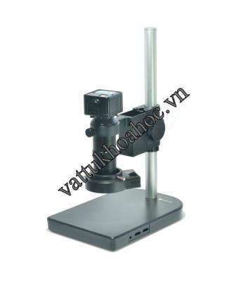 Kính hiển vi kỹ thuật số USB SMU-225-100