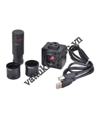 Kính hiển vi kỹ thuật số USB SMU-525-0530