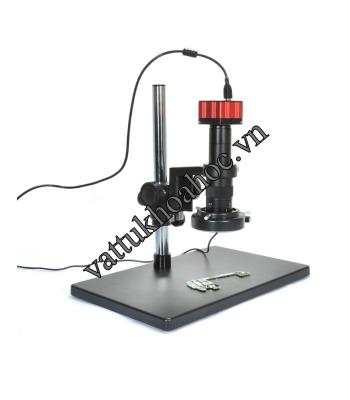 Kính hiển vi kỹ thuật số USB SMU-525-180
